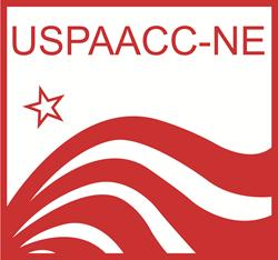gI_58978_uspaacc-ne-logo